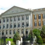 Willliam Dickinson High School Jersey City