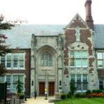 Jersey City University