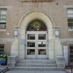 Learning Community School Jersey City