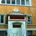 St Anthony High School Jersey City