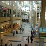 Newport-Mall
